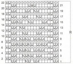Expliación chaleco flúo 001 - copia (2)