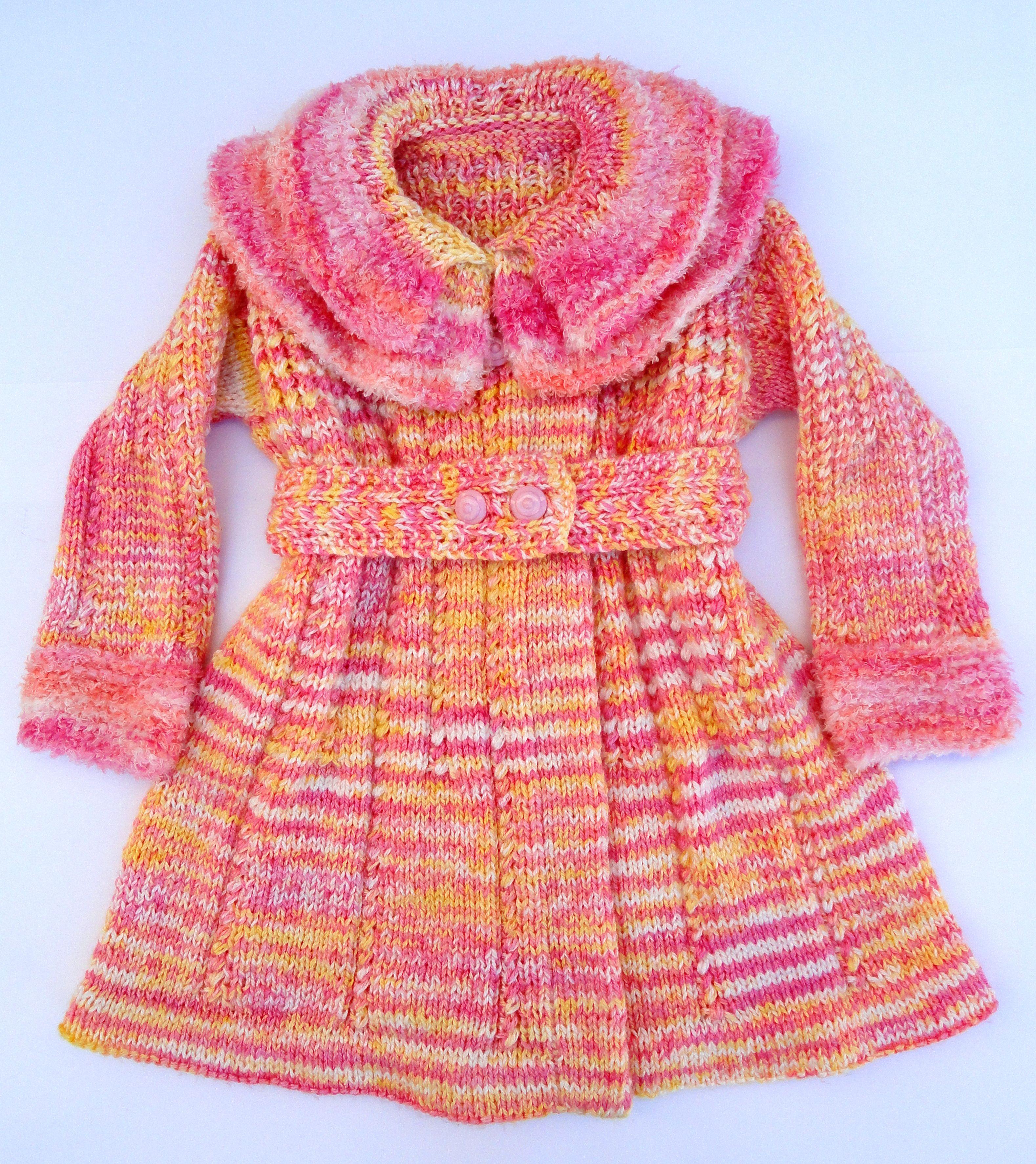 tejidos artesanales El blog de Roslinda