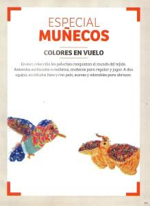 Clarín muñecos 001 (2)