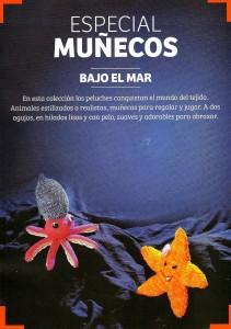 Clarín muñecos 001 (3)