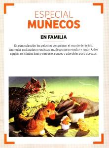 Clarín muñecos 003 (3)