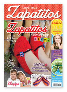 zapatitos_ninos_ed2
